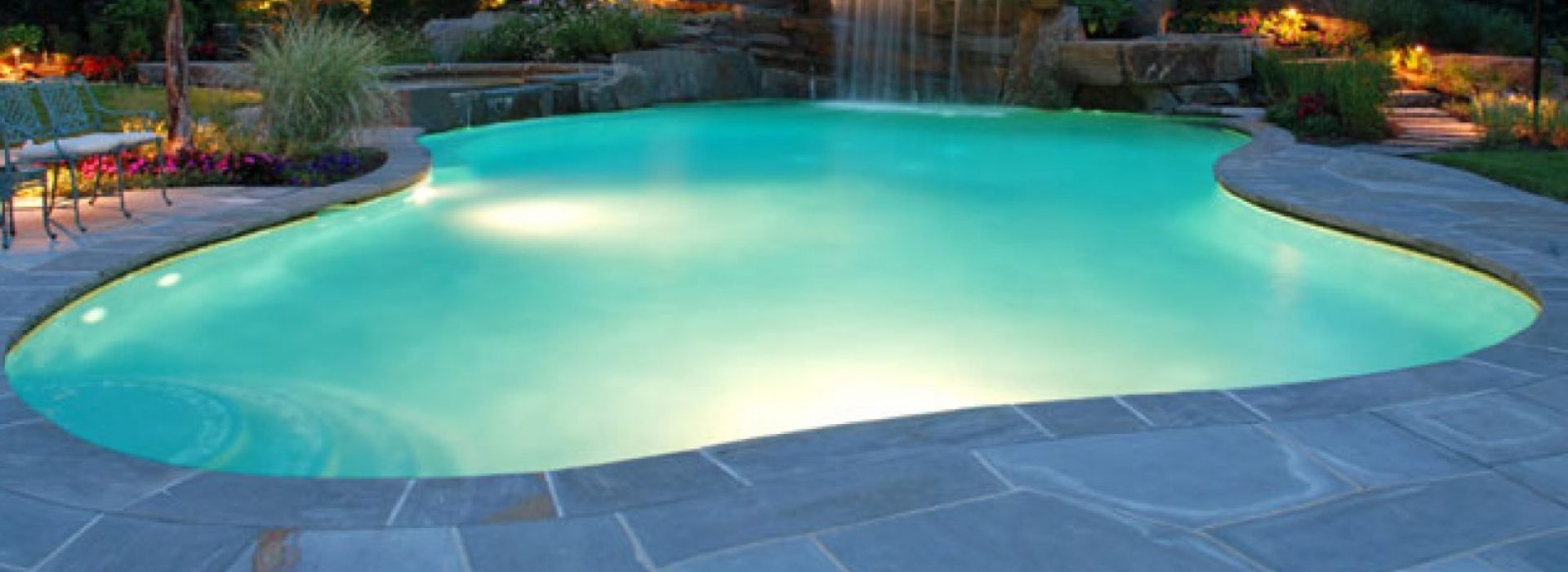 Services water supply dubai for Swimming pool suppliers in dubai